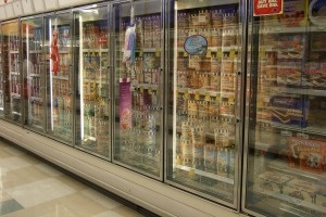 The Kigali Accord Leaves Refrigerant Manufacturers in the Cold