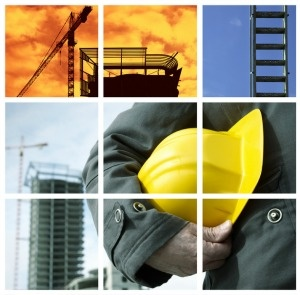 Projected 2016 Trends in Manufacturing & Construction