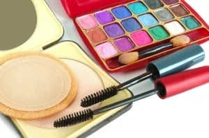 Cosmetics_Featured_on_www.blog.marketresearch.com