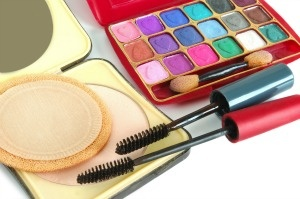 The Beauty Market: New Forecasts and Trends