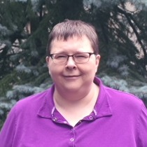 Meet Copy Editor Deb Celinski from The Freedonia Group