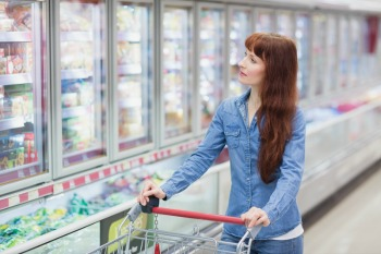 4 New Packaged Facts Reports on the Food Industry