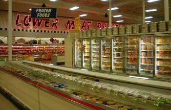 The U.S. Frozen Food Industry: New Analysis & Forecasts