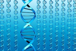 9 Leading Companies in Direct-to-Consumer Genetic Testing