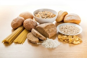 Grain-Based Foods on the Rise: 3 Product Trends Driving Growth