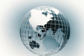 Global Digital Transformation: 2017 Predictions from IDC