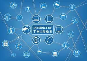 Opportunities and Challenges in the Smart Appliances Market