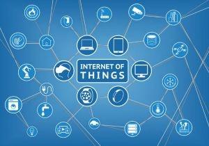 8 Helpful Articles on Breakthrough Technologies