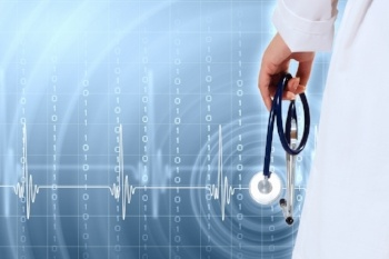 2 Key Factors Driving Huge Demand for IoT in Healthcare