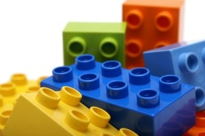 LEGOS_Featured on www.blog.marketresearch.com