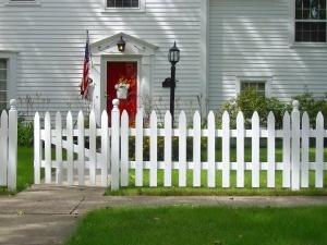 Lawn & Garden Month: Sales & Statistics [INFOGRAPHIC]