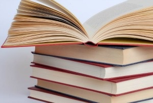 11 Top Social Science and Humanities Publishers