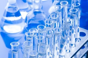 3 Life Sciences Industry Reports by Kalorama Information