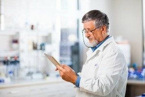 4 Life Science White Papers to Download
