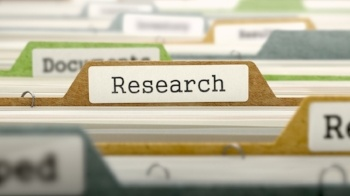 25 Useful Market Research Resources to Check Out