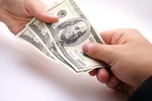Market Research Budget 101: An Entrepreneur's Guide