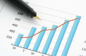 6 Qualities to Look for in a Market Research Provider