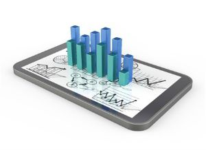 The Key to Market Positioning and Growing Market Share