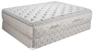 A Wake-Up Call for the Mattress Industry?