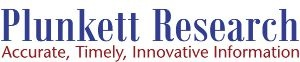 Plunkett_Research