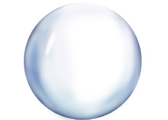 Oxygen in a Can: Why Recreational Oxygen Is Gaining Traction