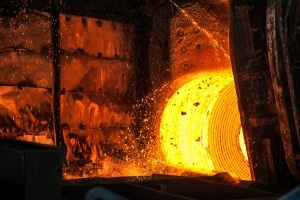 Market Opportunities for Next Generation Refractories