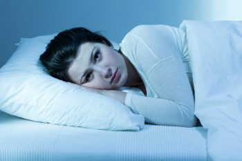 The Sleep Industry in the U.S.: What You Need to Know