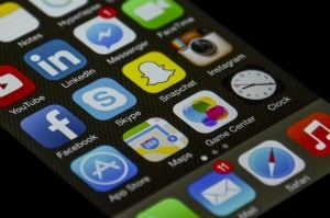 Is Social Media a Friend – or Frenemy – to Newspaper Publishers?