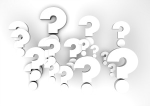 The Strategic Question Approach to Market Research