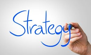 Using Market Research to Develop a Solid Pricing Strategy