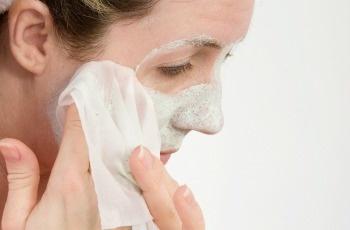 U.S. Skin Care Market to Reach $10,717.4 Million by 2018