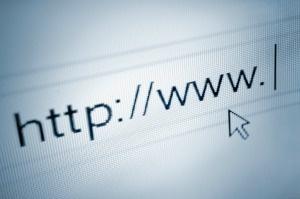 Researching User Behavior on Websites