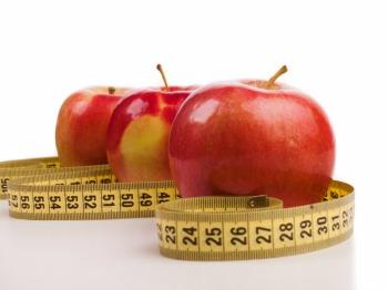 U.S. Weight Loss & Diet Industry: Stuck in Survival Mode?