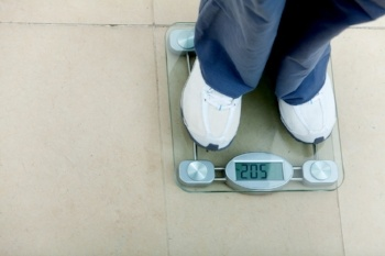 How Physicians and Nurses Can Launch a Successful Medical Weight Loss Program