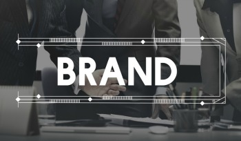 How to Evaluate Brand Health Using a Psychological Theory of Love