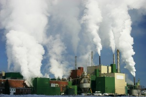 Carbon Tax in Canada Will Encourage Energy-Efficiency and Renewable Energy