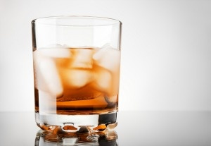 The US Cocktail Culture and the Rising Demand for Spirits
