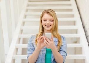 Smartphone: E-Commerce Kingmaker