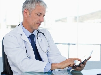 Electronic Medical Records: 7 Fast-Moving Trends to Watch