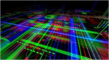 Top 5 Trends in the Electronics Industry