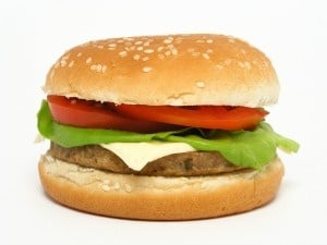 "Is Your Marketing Department on a ""Fast Food"" Diet?"