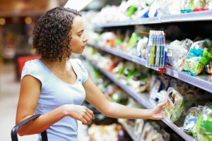 3 Big Trends Shaping the Food and Beverage Industry