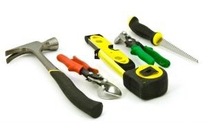 3 Top Trends in DIY Home Improvement