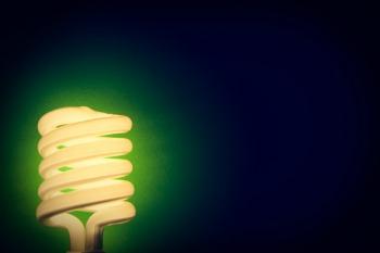 Global Intelligent Lighting Controls Market Forecast