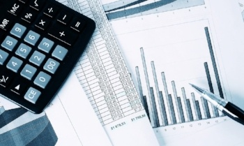 5 Keys to Conducting a Market Opportunity Analysis
