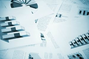 3 Myths About Market Research