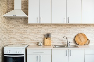 Material Trends in North American Remodeling Activity Begin to Favor Niche Products