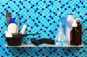 3 Trends to Watch in US Personal Care Appliances