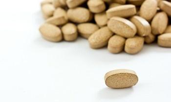 Probiotics Market to Hit $71948 Million by 2025