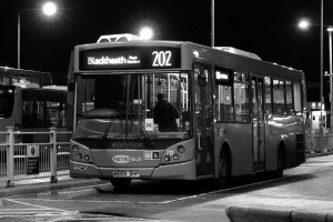 The Rising Demand for Public Transport in the US